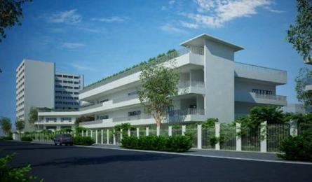WISDOM School (Vietnam)
